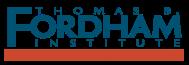 fordham-logo.png
