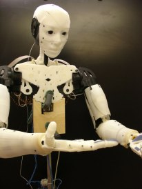 Inmoov-The-First-Humanoid-Robot-That-You-Can-Print-At-Home-14